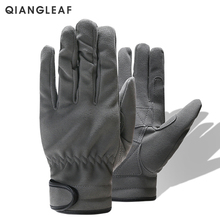 Cheap mechanic work glove hot sale gardening best selling products safety gloves for workers