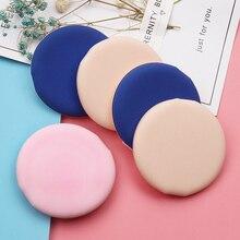 10pcs Soft Cosmetic Puff Facial Powder Puff Foundation Makeu