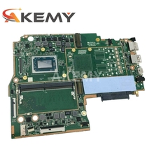 330S-15ARR Lenovo for Mainboard 81fb/81jq/5b20r27416/.. CPU:R5 RAM:4G 100%Test