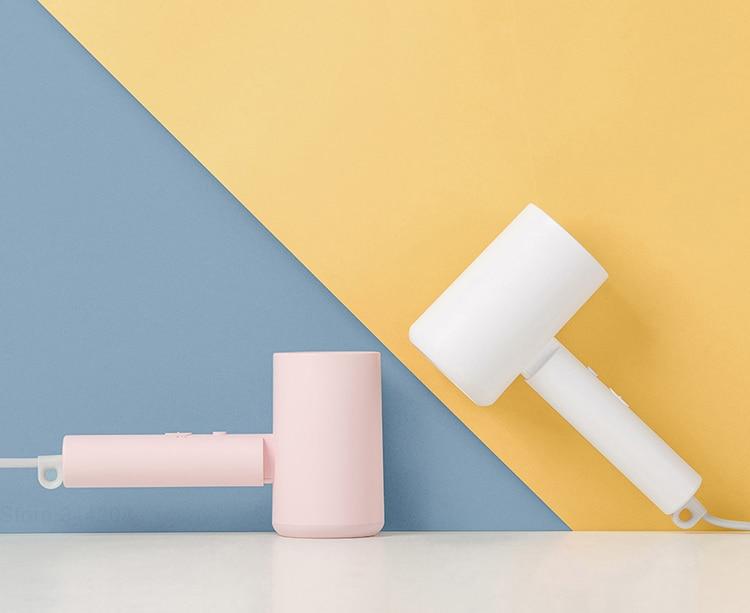 Xiaomi Hair dryer (H100) 1600W 10