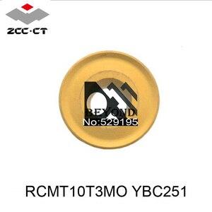Image 3 - BEYOND SRDCN1616H10 SRDCN2020K10 SRDCN1212 SRDCN external lathe tools SRDCN2525M10 cnc turning carbide inserts RCMT10T3 RCMT1003