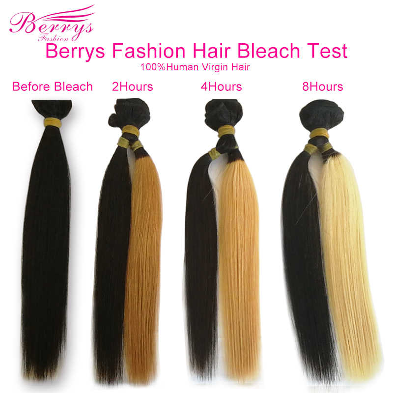 Brasilianische Reines Haar 10A Körper Welle 100% Menschliches Haar 4 Bundles 8 Zoll bis 30 Zoll Unverarbeitete Menschliches Haar Schuss berrys Mode