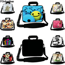 12 Inch Laptop Pouch Cover Funda Para Notbook Tablet PC Case