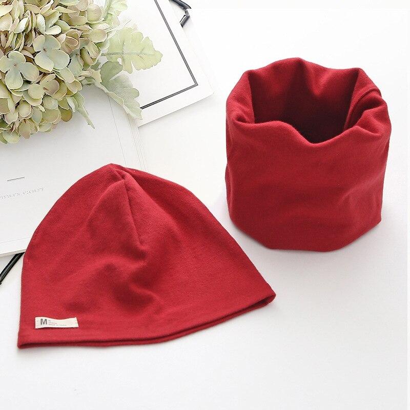 产品SKU_酒红色(双层)【L】(15)