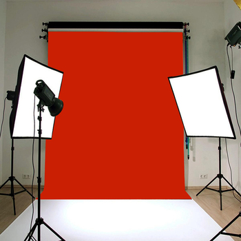 Photography Background Foldable Cloth Backdrop Canvas Green Screen Chromakey Background Cloth for Photo Studio Video no need stand kit 7colors 1 6x1m photography studio green screen chroma key background non woven backdrop for photo studio