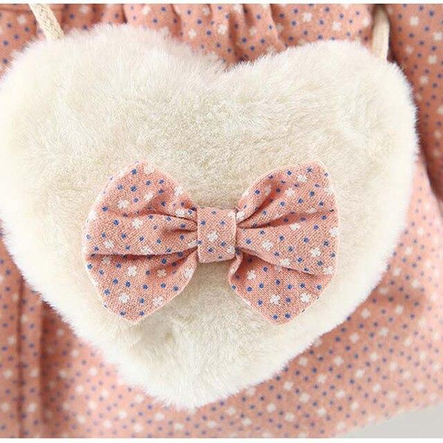 Newborn Baby Girl Jacket  5