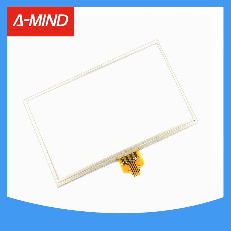 A-MIND 10 pçs lote novos painéis de