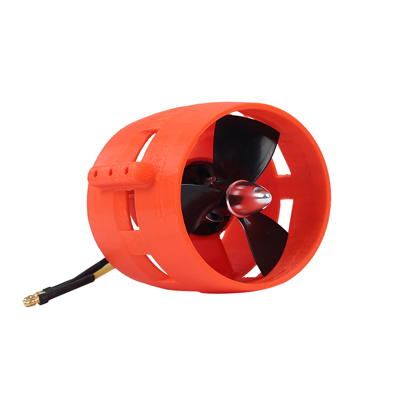 1PC Speedboat 24V <font><b>Water</b></font> Thruster Large Thruster Waterjet D92mm Underwater Sparyer <font><b>Pump</b></font> Modified <font><b>Water</b></font> <font><b>Jet</b></font> for RC <font><b>Jet</b></font> <font><b>Boats</b></font> image