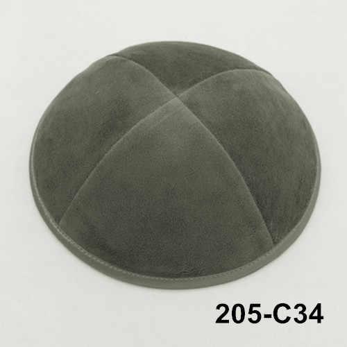 Kippot kippah kipa 19 cmvelvet skulliesjewishyarmulke gorro chapéu crânio boné