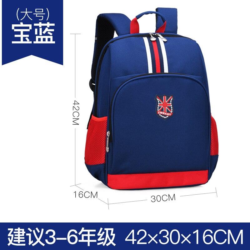 para meninos meninas mochilas criancas sacos de 05