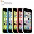 Разблокированный Apple iPhone 5C двухъядерный 4 0