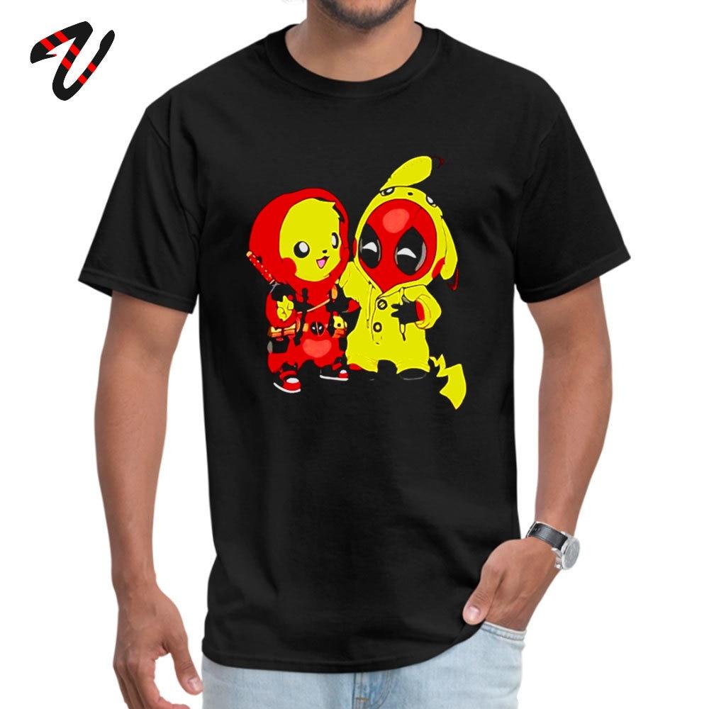 latest-comic-tshirts-pikapool-deadpool-pikachu-bros-font-b-pokemon-b-font-anime-t-shirt-2019-fashion-pure-cotton-summer-tee-shirts-man-boy