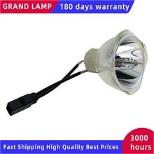 Замена V13H010L88 для Epson Powerlite S27 EB S04 EB 945H EB 955WH EB 965H EB 98H eb s31 VS240 ELPLP88 лампа проектора