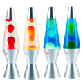 Led lava líquido lâmpada de cabeceira quarto medusa lâmpada multi-cor opcional criativo luz decorativa presente da criança luz da noite