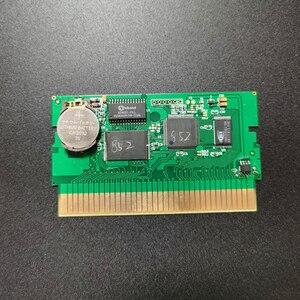 Image 3 - بطارية حفظ بطاقة الألعاب 72 pins 8bit جودة عالية 852 في 1 (405 + 447)