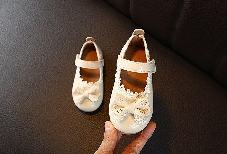 2020 novo design primavera meninas sapatos de