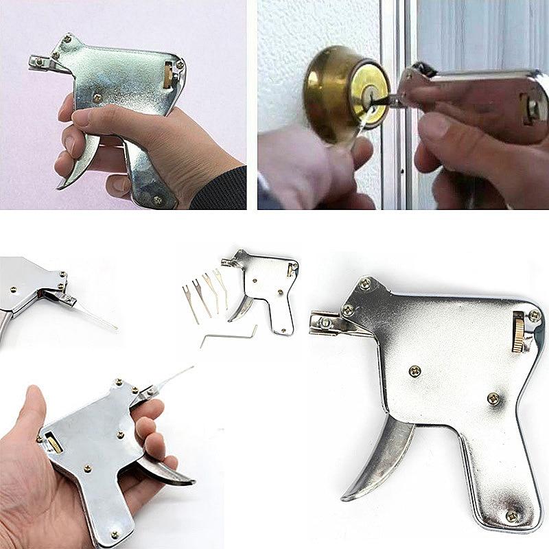 stainless-steel-lock-pick-set-door-opener-broken-key-remover-kit-locksmith-practice-repair-tools