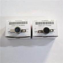 1 conjunto genuíno 6lh27402000 6lh64642000 fuser termostato para toshiba e-studio 2303 2803 2309 2809 2523 2323 2823 um anúncio am