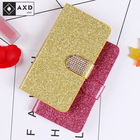 AXD Luxury Glitter C...