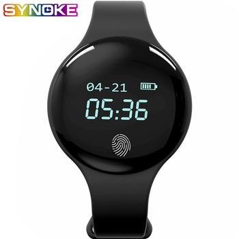 PANARS Smart Watch Women Bluetooth Smart Watch For IOS Android Men Women Sport Wristwatch Calorie Pedometer Fitness Watches