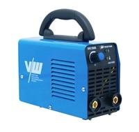 ARC Welder Smart Control Auto ARC 200G Welding Machine 220v Efficient Working Welding Equipment