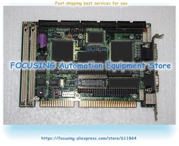 Original AR-B1375/6 VER: 1.5 AR-B1375/6 VER: 1.7 industrial motherboard