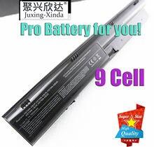 9 батарея для ноутбука hp probook 4330s 4430s 4431s 4530s 4331s