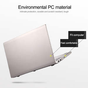 Image 5 - Laptop Dành Cho Xiaomi Laptop MI Air 13.3 Capa Para Siêu Mỏng PC Ốp Bảo Vệ Cho Funda Xiaomi Air 13