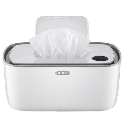 casa portatil bebe toalhetes aquecedores guardanapo termostato