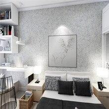 H3 шелковой штукатурки волокна Краски Водонепроницаемый спальня магазин ТВ фон декоративная краска для стен 1 кг 4-7sqm