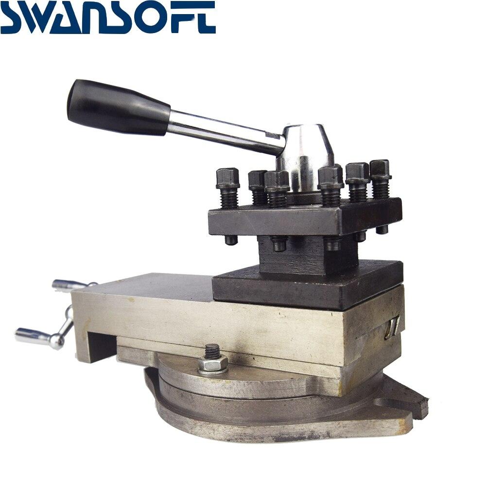 Производители поставляют аксессуары для станков, аксессуары AT300 держатель инструмента качество и низкая цена