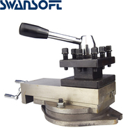 Manufacturers supply machine tool accessories, accessories AT300 tool holder assembly quality and low price