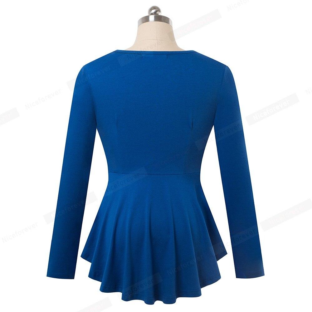b560 blue (2)