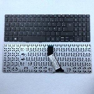 Árabe francês reino unido húngaro alemanha teclado para acer aspire V5-572 V5-572G V5-572P V5-572PG V5-573 V5-573G V5-573P V5-573PG
