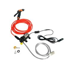 Car Wash Car Wash Pump High Pressure Cleaner Car C