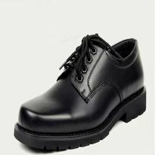 Men safe shoes men anticollision shoes square toe outdoor loafer low heel tough boots business footwear work shoe for men zy614 cheap JOY IMPACT Rubber Spring Autumn Adult Loafers Fits true to size take your normal size Height Increasing Lace-Up casual shoes