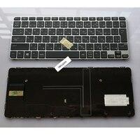 NOVO PARA HP EliteBook 820 G3 820 G4 828 G3 725 G3 725 G4 JA JP Japonês Teclado Do Laptop