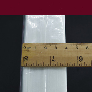 Image 5 - 630/700 adet yeni renkli kalınlaşmak Lint ücretsiz Nail Art jel cila sökücü pamuk ped tırnak oje silme temizlik pamuk