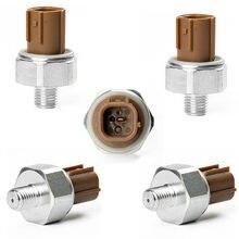 Preço de atacado 5 pces substituir oem #37240-r70-a04 vvt variável válvula de sincronismo interruptor de pressão para honda piloto accord 37240r70a03