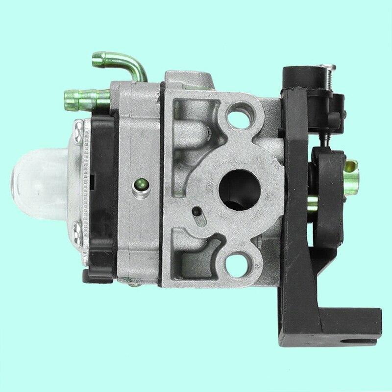 Carburetor Carb for Husqvarna 324 LDX 324 LX Trimmer Part 531008681 2004-05