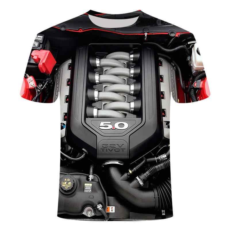 2019 最新 3D プリントスターウォーズ tシャツ男性女性の夏の半袖おかしいトップ tシャツファッションカジュアル服 dropshiping