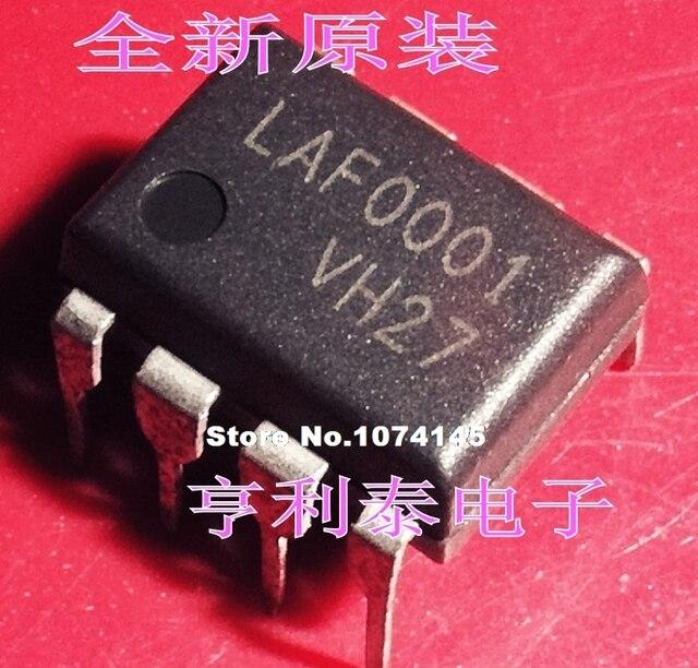 10 pcs/lot LAF0001 LG