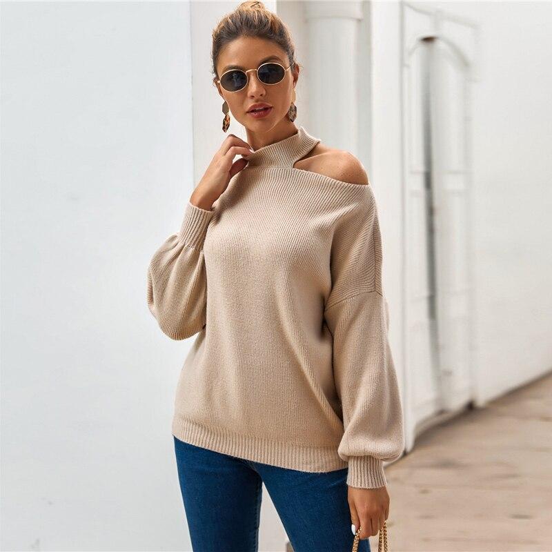 swsweater03200810799_4