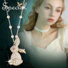 The SPECIAL New Fashion euramerican fairy and lovable CHOKER versatile multi-layer Lace necklace for women,S2045N