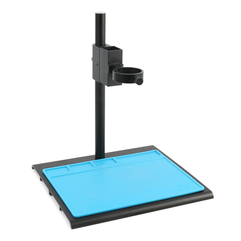 Tools : 1080P 38MP 2K HDMI USB Industrial Electronic Video Microscope Camera   100X 180x C-MOUNT Lens  For Phone PCB SMD CPU Soldering