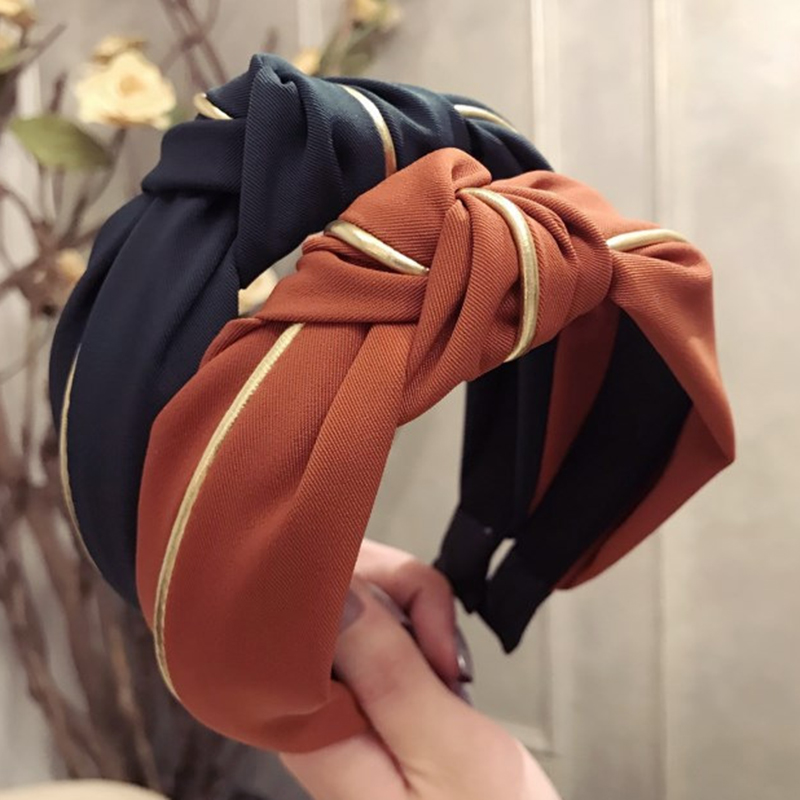 Yelite 2020 Short Hair Card Hair Band Headband Wild Hair Band Fashion Stylish Wide Wide Hair Band Edge Elastic Net Red Hair Clip Buy At The Price Of 1 89 In Aliexpress Com