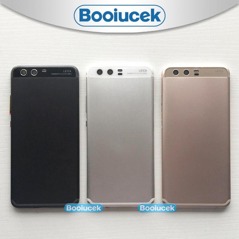 Back Cover For Huawei P10 VTR L09 VTR AL00 VTR L29 VTR TL00 G10 Nova 2i Housing Battery Cover Door Rear Cover Chassis Frame|Mobile Phone Housings & Frames| |  - title=