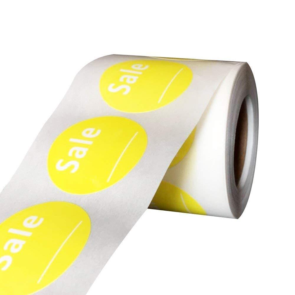 adesivos adesivo casca quente aplicar promoção de armazenamento em movimento