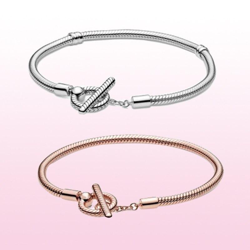 pulsera p021 blanco//suspenderá quiá cierre magnético Verdadera cría de perlas-cadena