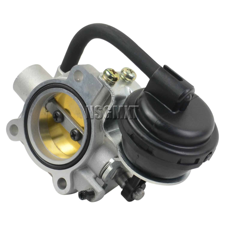 AP03 Supercharger Bypass запорный клапан для Mini Copper S R52 R53 1.6L 2000-2007 11617568423